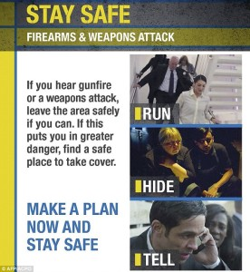 2377DA3000000578-2849057-Police_have_been_handing_out_leaflets_telling_people_to_run_hide-15_1417002174327